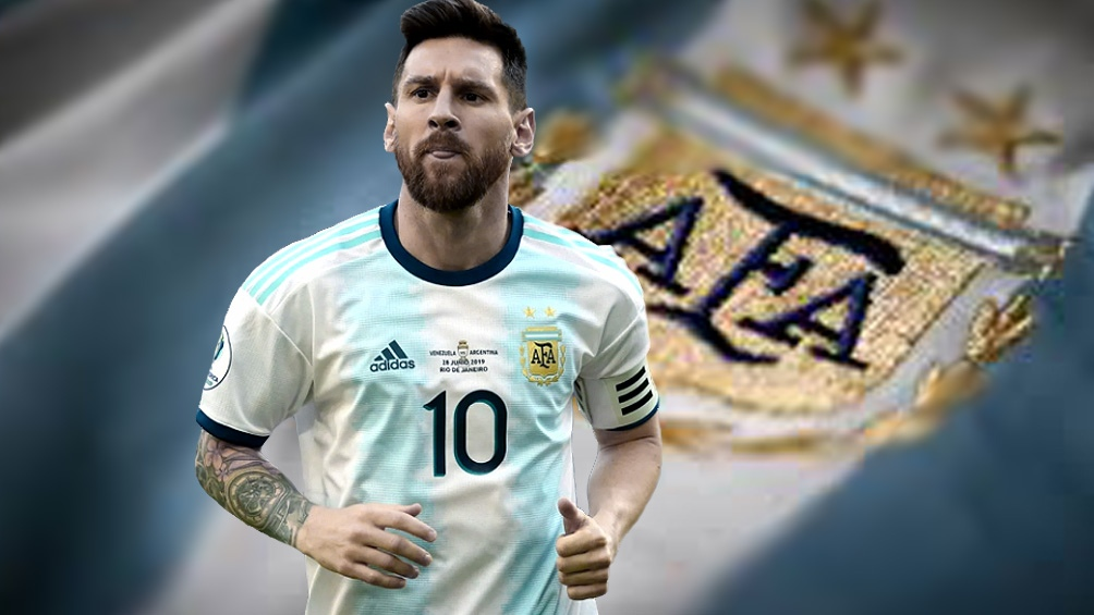 messiyescudo